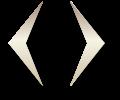 MarieFridolf-spacetags